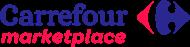 Careffour Marketplace