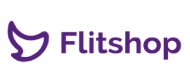 Flitshop