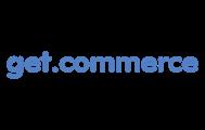 Get Commerce