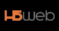 H5 Web