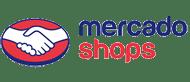 MercadoShops