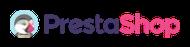 PrestaShop