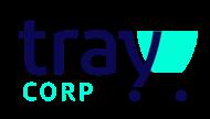 Tray Corp