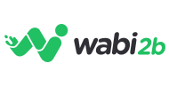 Wabi2B