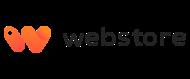 Webstore