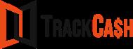 trackcash